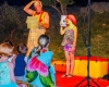 Animations camping Ardèche