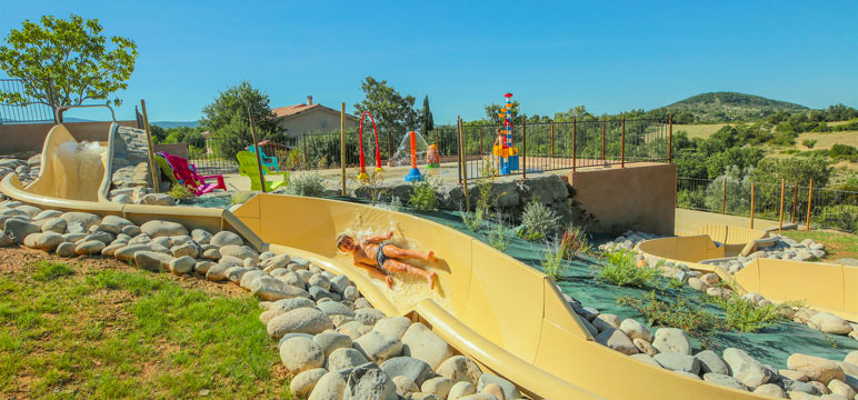 Camping Ardeche Swimming Pool  Camping Vallon Pont DArc With